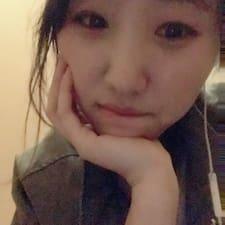 孟 User Profile