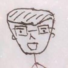 Profilo utente di Veezy