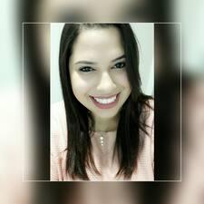Dailey Maryely - Profil Użytkownika