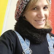Lulus User Profile