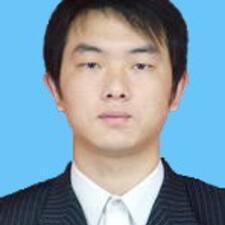 Profil utilisateur de 宏斌