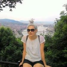 Emilia - Profil Użytkownika