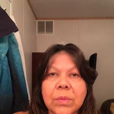 Profil utilisateur de Glenda