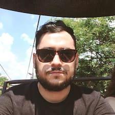 Το προφίλ του/της Ricardo