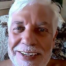 Ingo Brukerprofil
