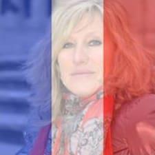 Isabelle Et Fabrice - Uživatelský profil