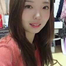 Yuri님의 사용자 프로필