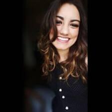 Miranda User Profile