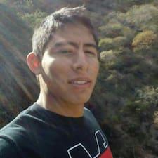 Emersson Eduardo User Profile