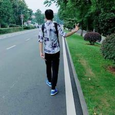 Profil utilisateur de 明墨