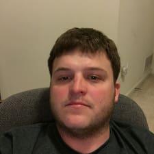 Dwayne User Profile