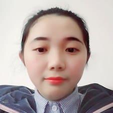 Nutzerprofil von 罗