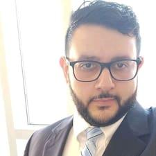 Majid Kullanıcı Profili