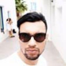Shafiq Kullanıcı Profili