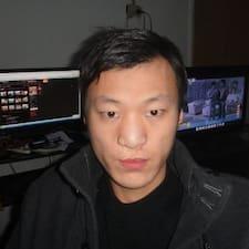 Guoli User Profile