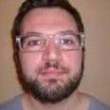 Armando Didier User Profile