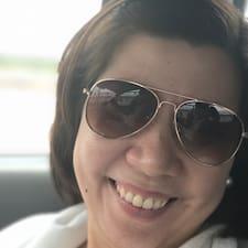 Maria Concepcion - Profil Użytkownika