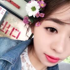 Nutzerprofil von 王亚娜