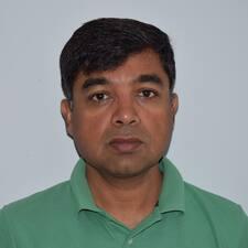 Raja Kullanıcı Profili