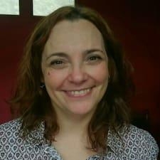 Marta Susana User Profile