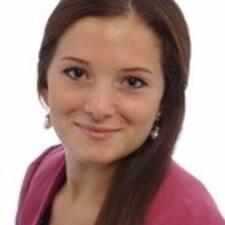 Selina - Ailin User Profile
