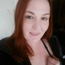 Profil Pengguna Kassandra