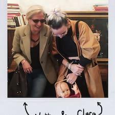 Nath Et Clara