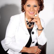 Marisela User Profile