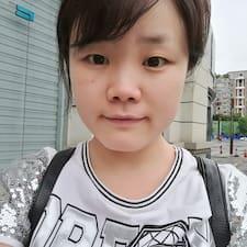 Profil utilisateur de 玉冰