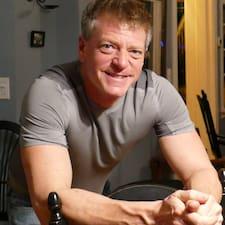 John's profile photo