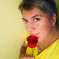 Mirjana - Uživatelský profil