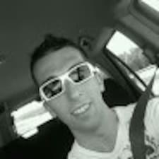 Profil korisnika Nik