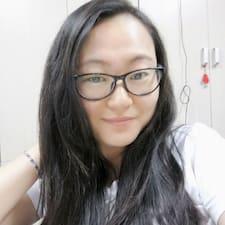 Το προφίλ του/της Yanrong