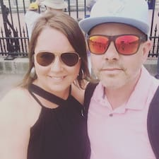 Conor And Holly's profile photo