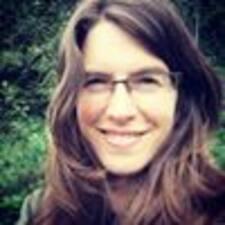 Susie Kullanıcı Profili