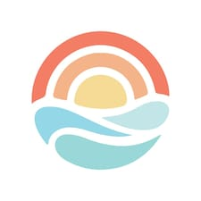 Perfil do utilizador de Sea View