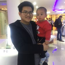 Profil korisnika 杨帆