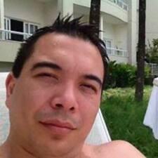 Profilo utente di Marcelo