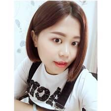 骄艳 - Profil Użytkownika
