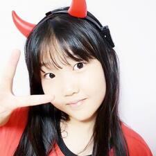 Nutzerprofil von 주원