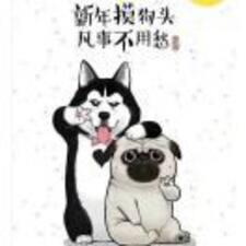 Nutzerprofil von 王梦