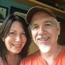 Kristi And Doug님의 사용자 프로필