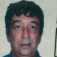 Paulo Roberto Kullanıcı Profili