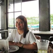 Joyce Anne User Profile