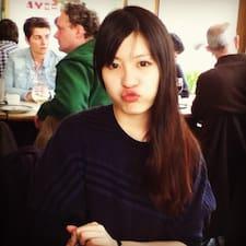 Xin-Qing的用户个人资料