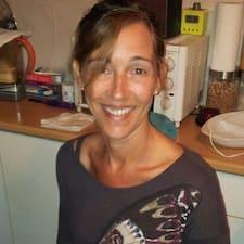 Margarida Kullanıcı Profili