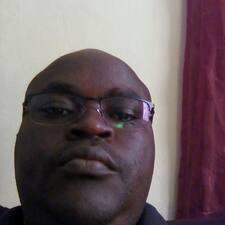 Dominic Owiti님의 사용자 프로필