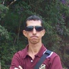 Nutzerprofil von Leonês