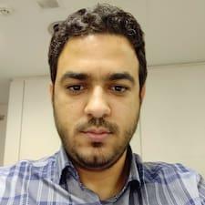 Profilo utente di Edson