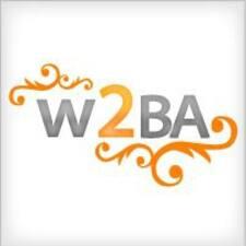 Perfil de usuario de Welcome2BA